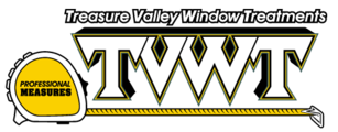 Treasure Valley Window Treatments