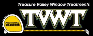 Treasure Valley Window Treatments